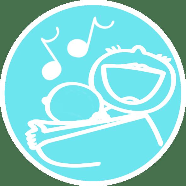 app para bebés