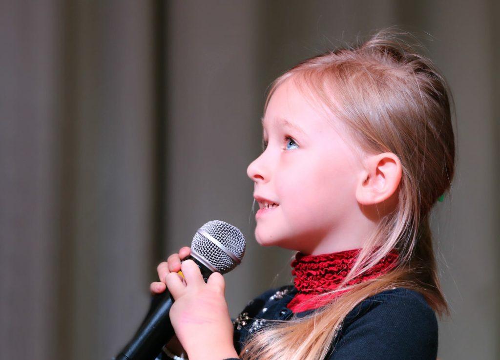 Cómo influye la música en los procesos de aprendizaje